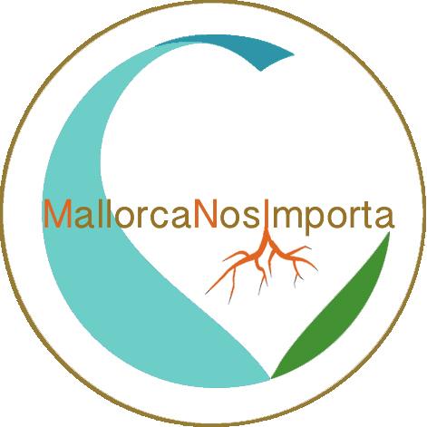 Mallorca Nos Importa